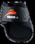 eQuick eShock Rear Streichkappe Vel.