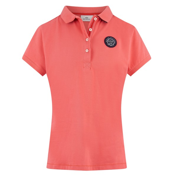 HV Polo Poloshirt Lisa