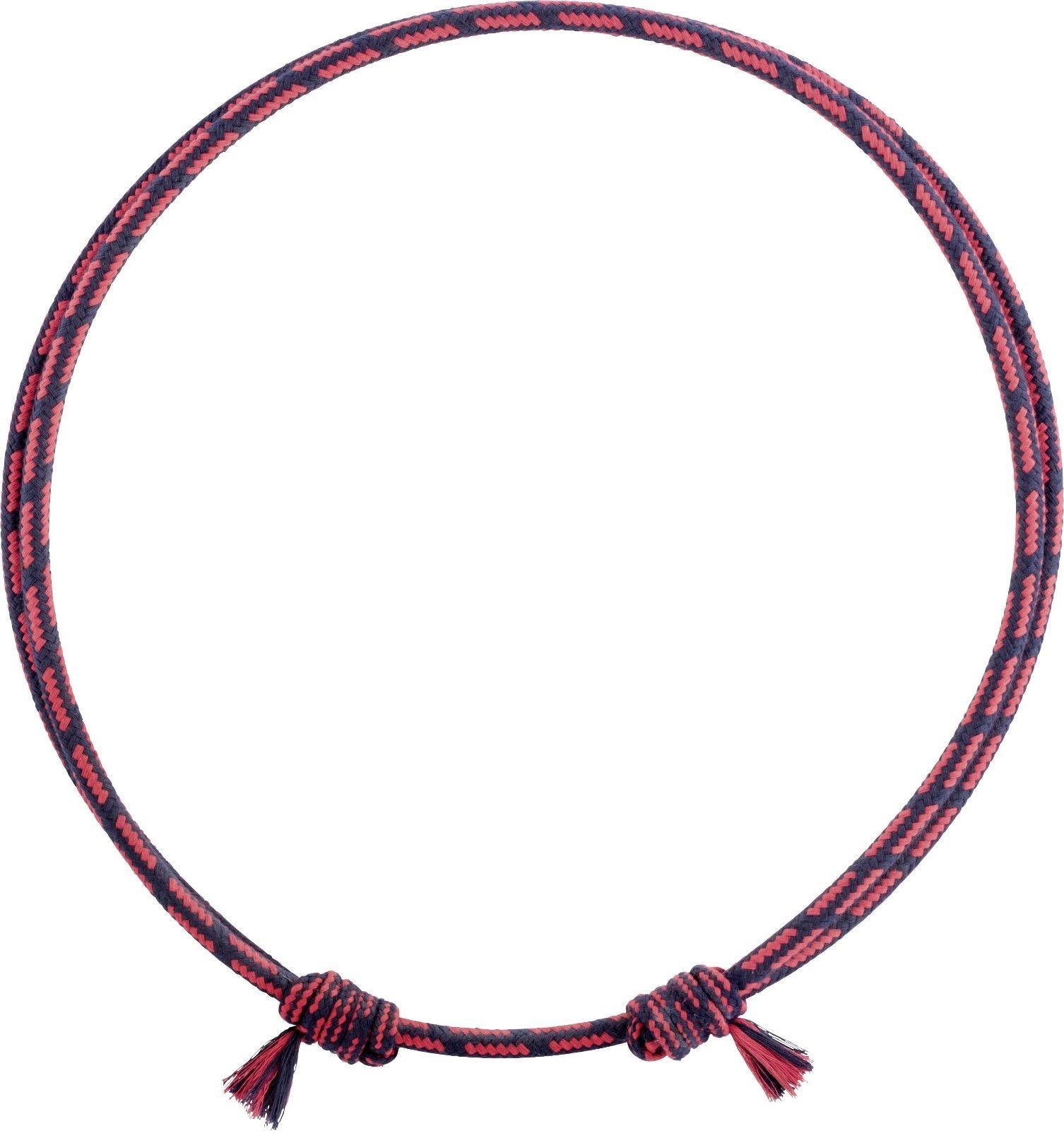 USG Halsring, rund und größenverstellbar