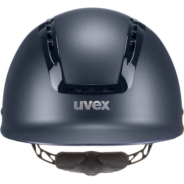 Uvex Suxxeed Active  in blue