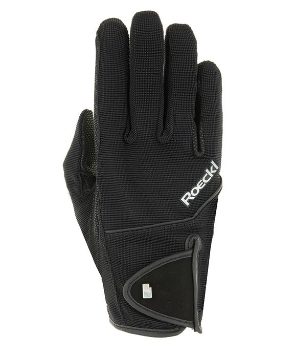 Roeckl Handschuhe Milano