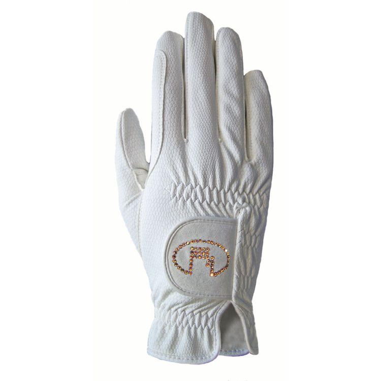 Roeckl Handschuh LISBOA in verschiedenen Farben