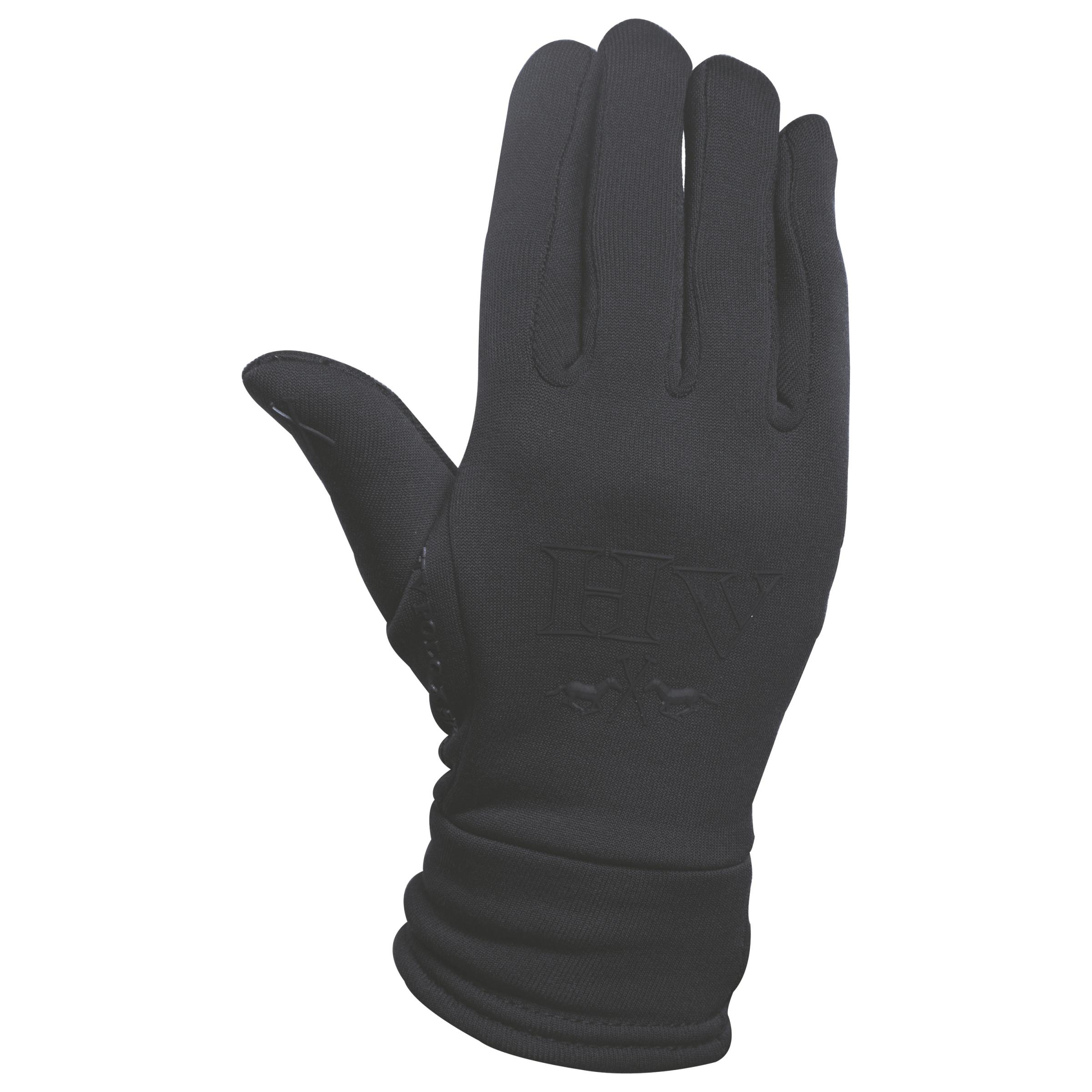 HV POLO Winterhandschuhe Gloves