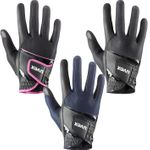 Uvex Damenhandschuh SUMAIR in 3 Farben