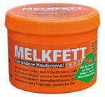 Horse Fit Melkfett  001