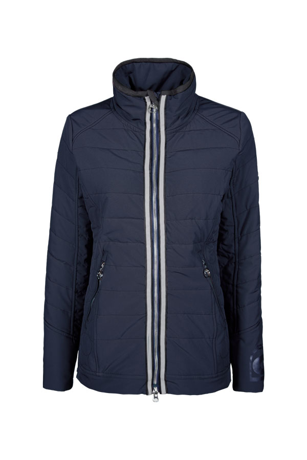 Cavallo Jacke Paloa in darkblue FS 2020