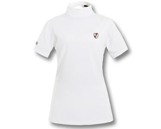 Kingsland Damen Showshirt/Turniershirt Montana