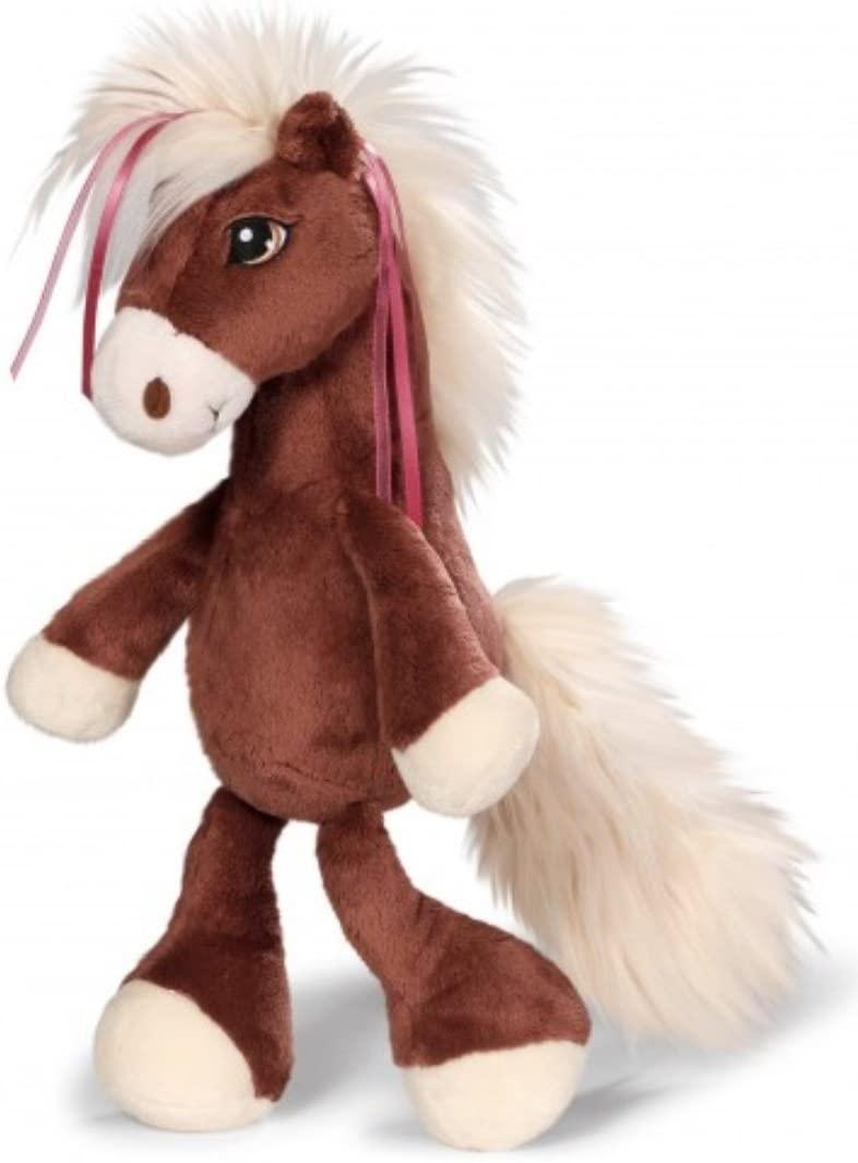 Nici Kuscheltier NICI Soulmates Pferd Velvet 25cm