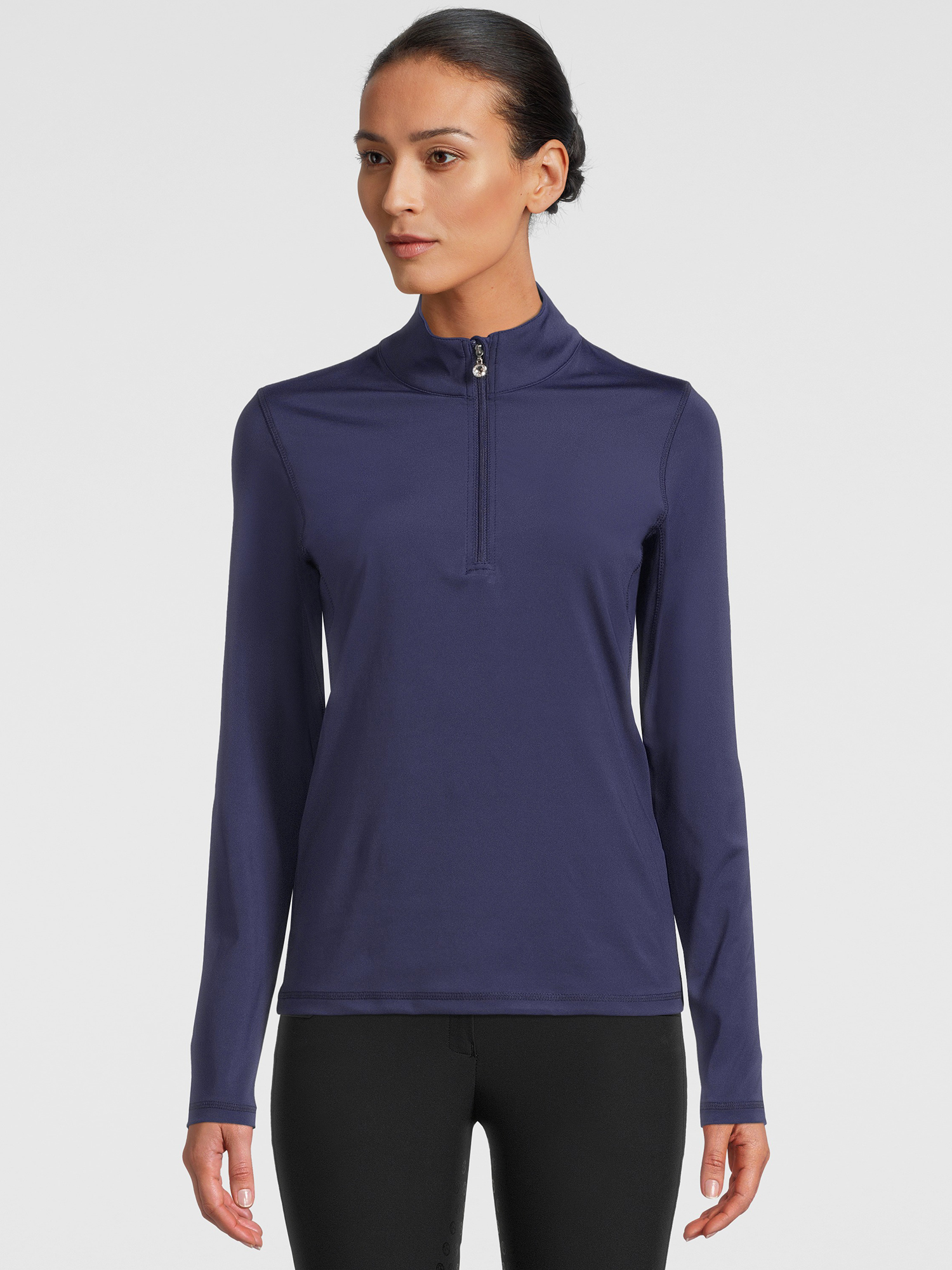 PS of Sweden Base layer, Willow in Royal