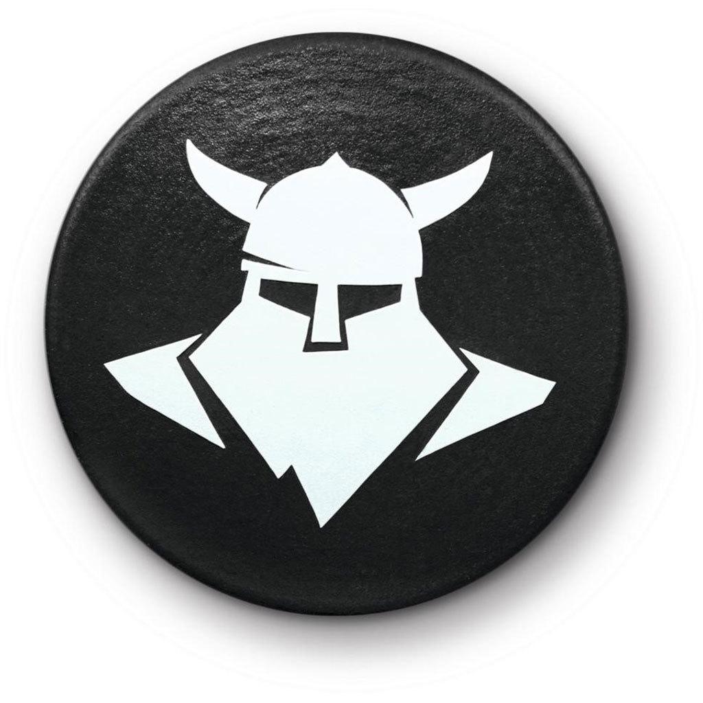 Uvex Tocsen Crashsensor black