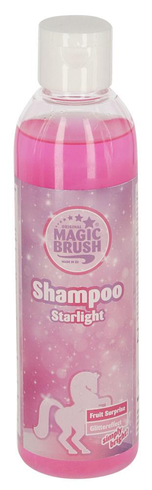 Magic Brush Shampoo Starlight