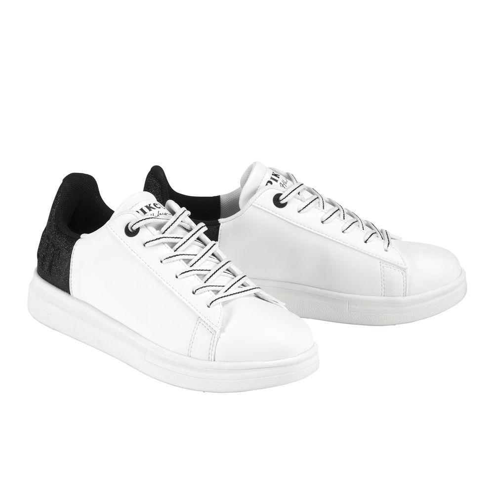 Pikeur Sneaker Lia Glitter