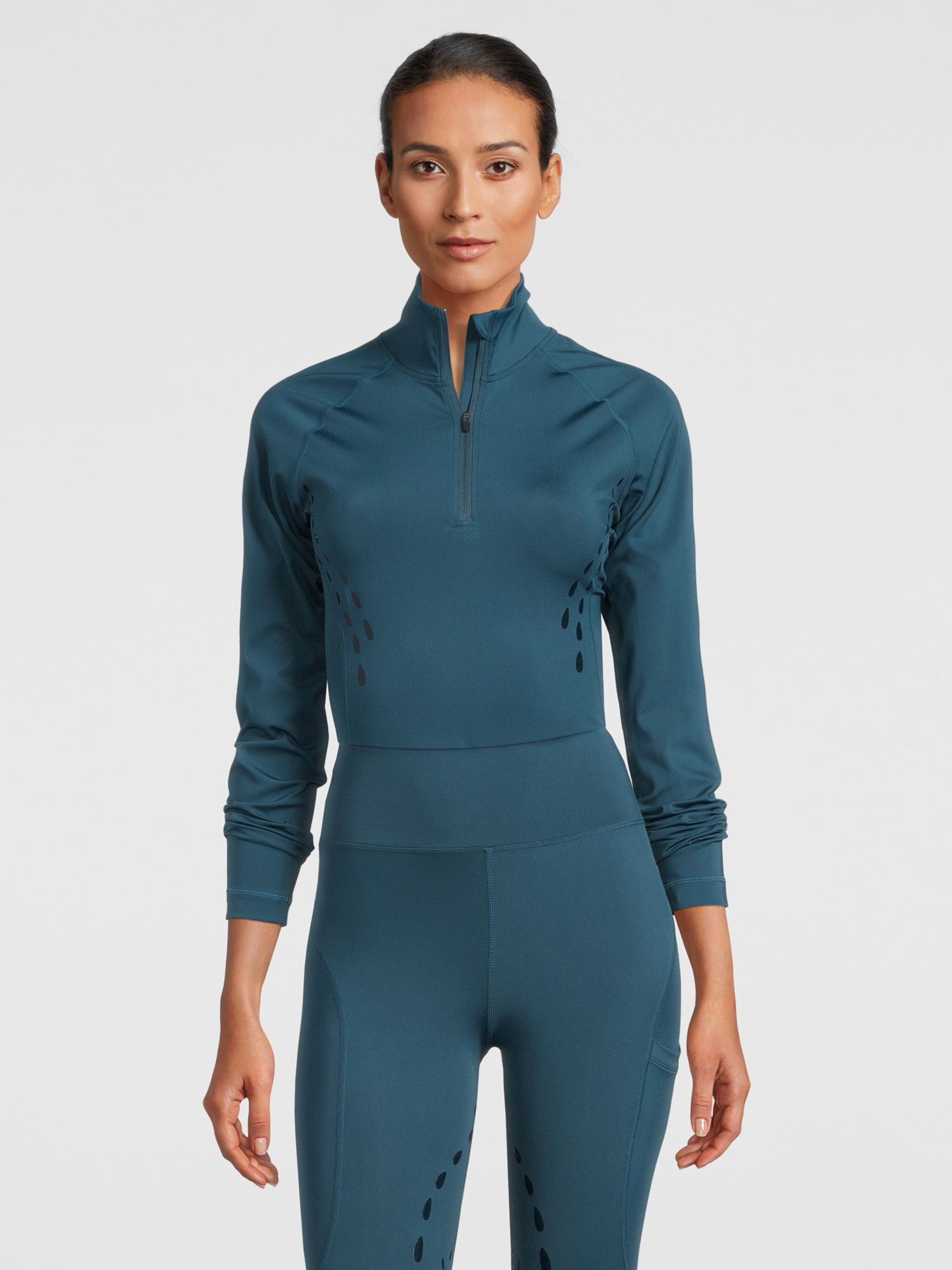 PS of Sweden Base layer, Tiffany, Neptuna