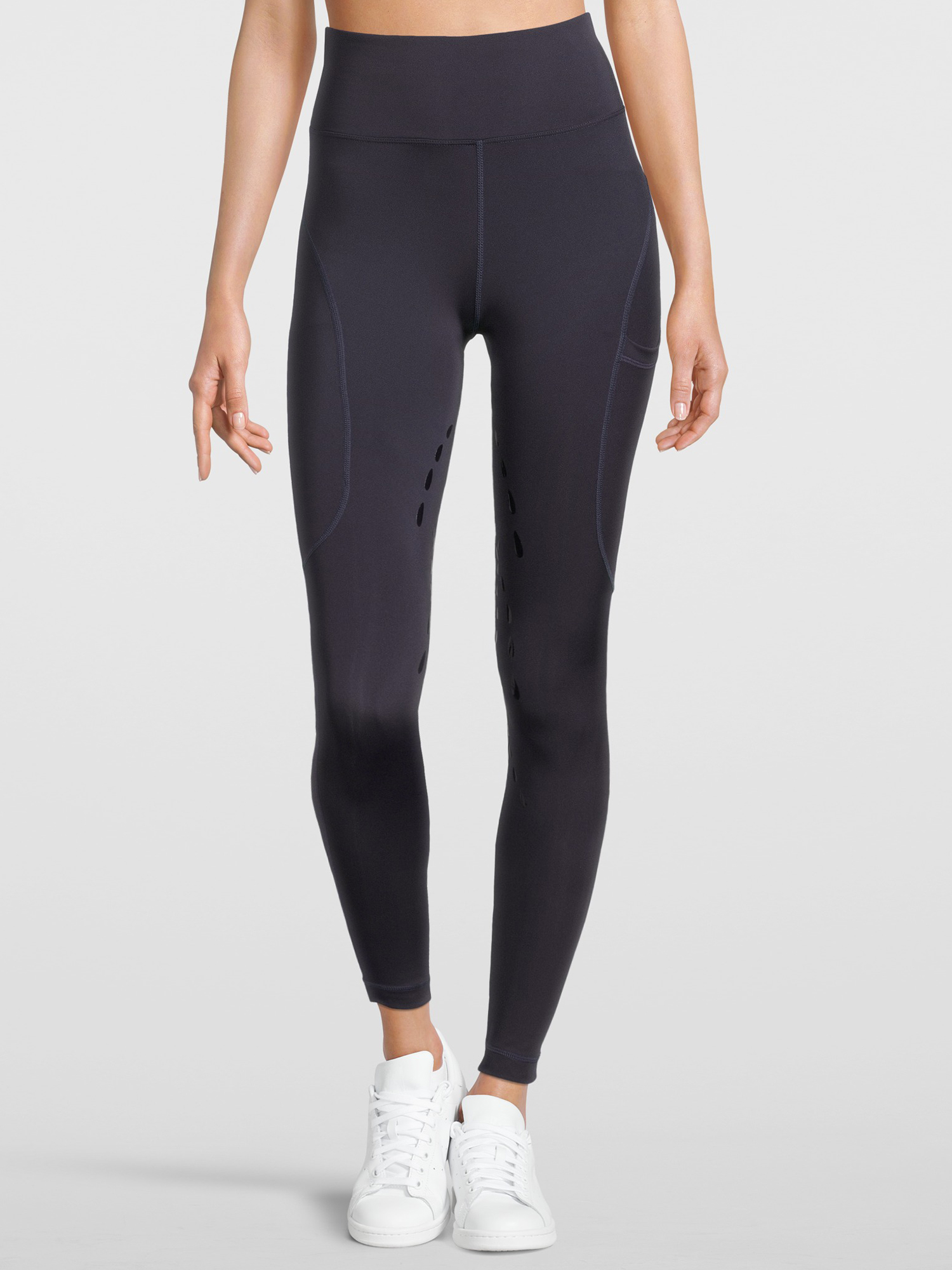 PS of Sweden Reithose, Reitleggings, Taylor, navy