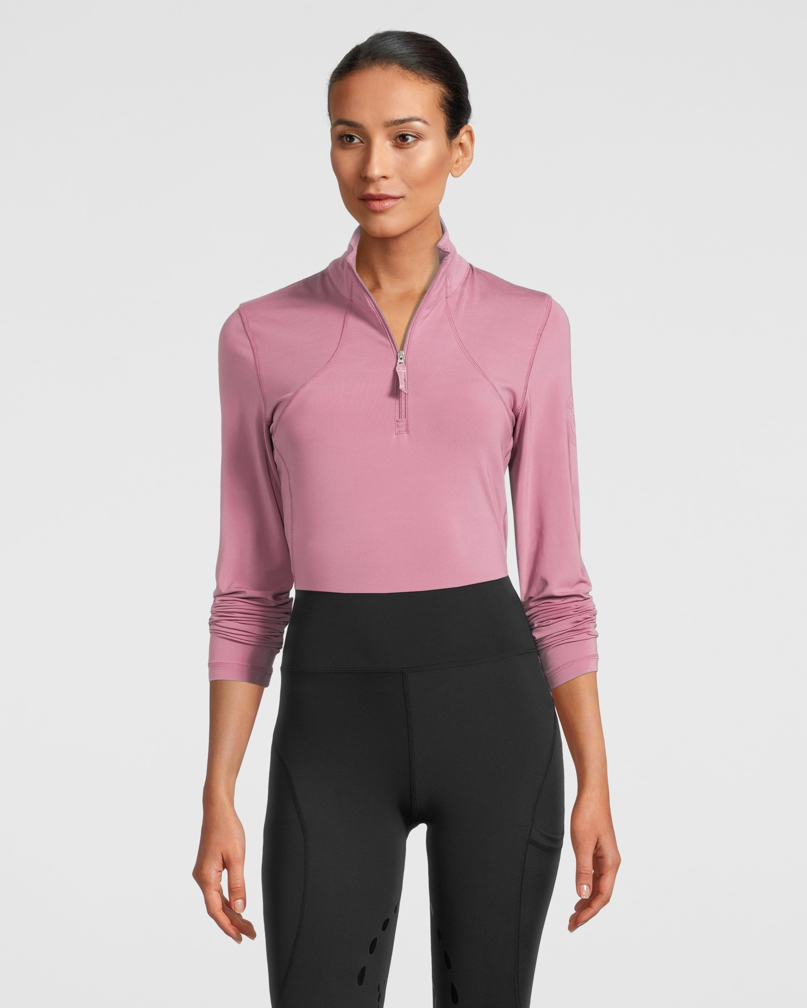 PS of Sweden Alessandra Base Layer in Roseberry