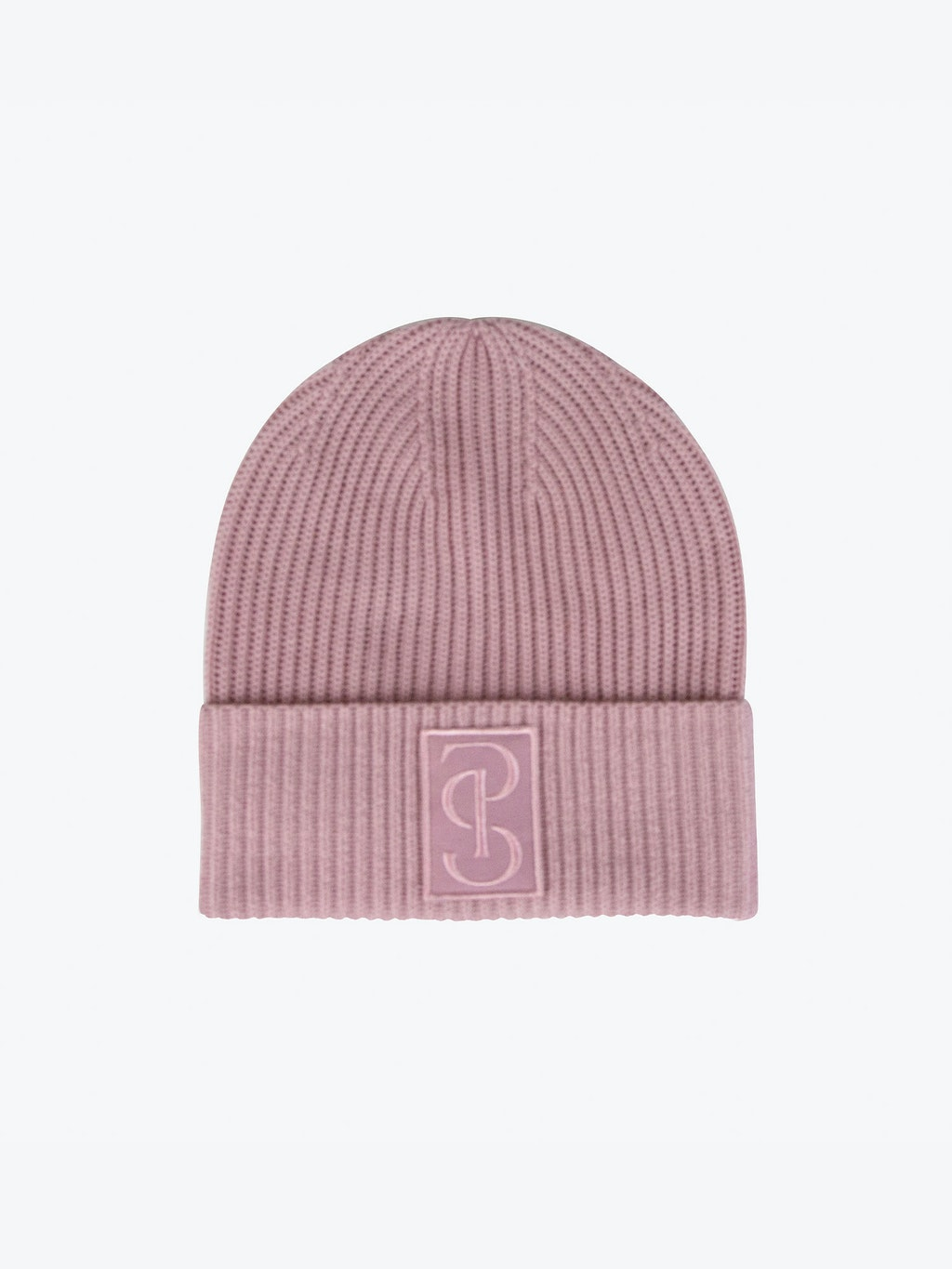 Ps of Sweden Beanie Sally in Blush
