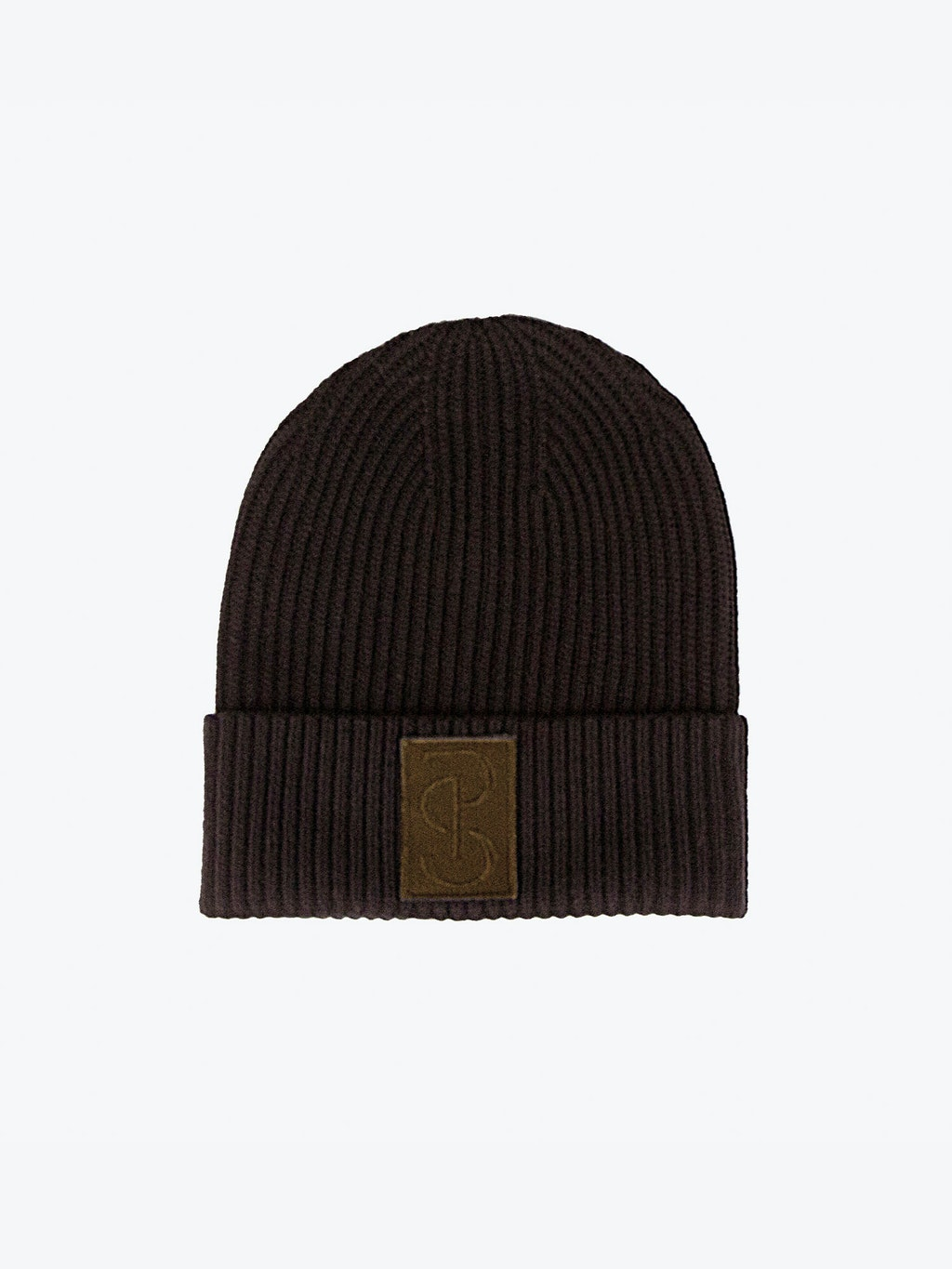 Ps of Sweden Beanie Sally in coffee