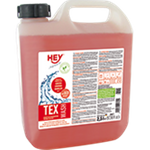 Hey Sport - tex wash - 2,5 Liter Kanister 001