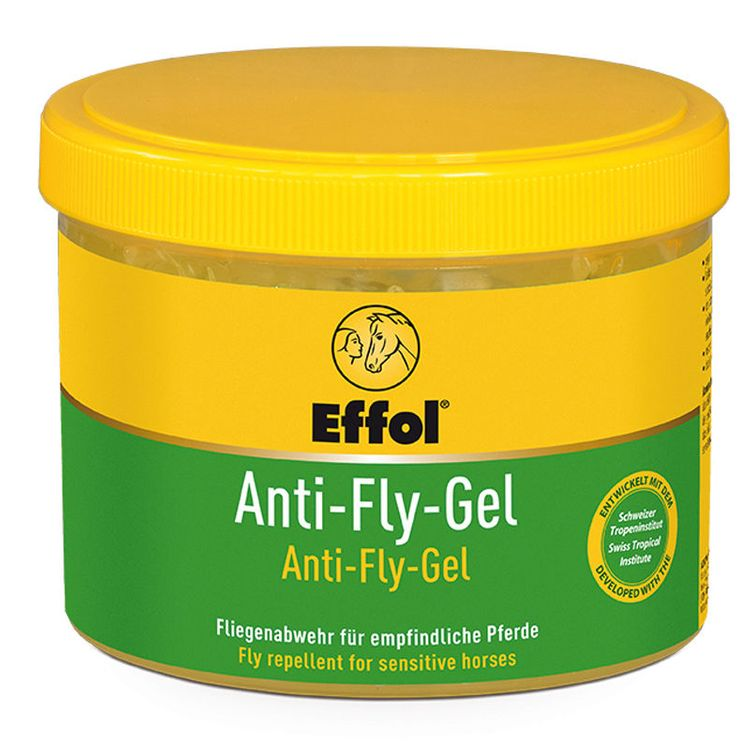 Effol Anti Fly Gel - 500ml Dose