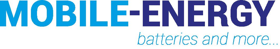 Mobile Energy GmbH