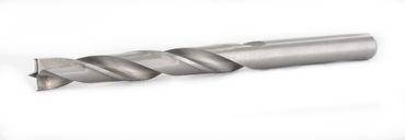 FAMAG 1593 HM Holzspiralbohrer 10 mm zylindrisch  – Bild 1