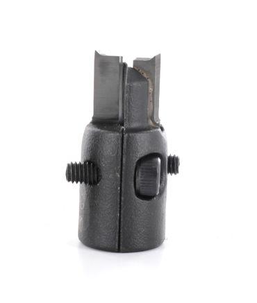 FAMAG Aufstecksenker HM 90° Innendurchm. 3-8mm Aussendurch. 10,5-14.5mm – Bild 1