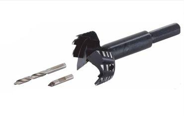FAMAG Bormax 2.0 Staketenbohrer WS prima 50x57x90mm S=10mm – Bild 1