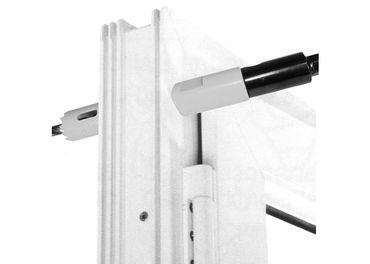 FAMAG Bi-Metall Lochsäge für Rollladengurtdurchführungen 17x100x220mm Schaft=12mm inkl. Vorbohrer – Bild 5