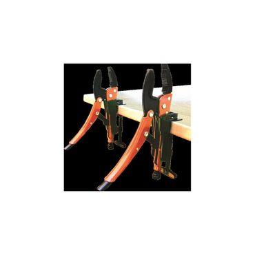 PIHER mobiles Spannwerkzeug Freihand-Satz 4-tlg – Bild 3