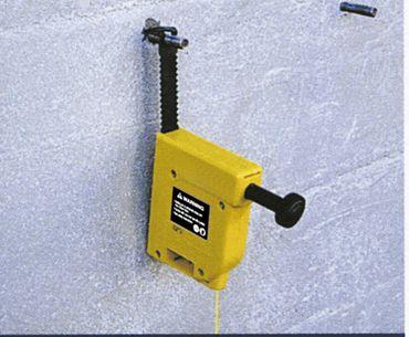 TAJIMA Plumb-Rite Senklot mit 300g Gewicht, TAJ-55064 – Bild 3