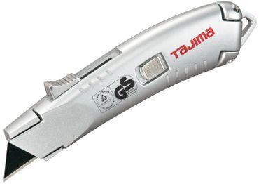 TAJIMA Cuttermesser V-REX VR103 mit automatischem Klingeneinzug, TAJ-10244