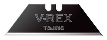 TAJIMA Ersatzklinge V-REX – 10 Stück, TAJ-19578 – Bild 2