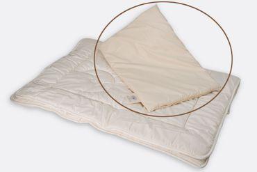 Kissen für Kinderbett 40 x 60 cm