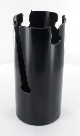 FAMAG 2169 PAROLI HM-Universal-Lochsäge, Ø 51 mm, Länge 165 mm – Bild 2