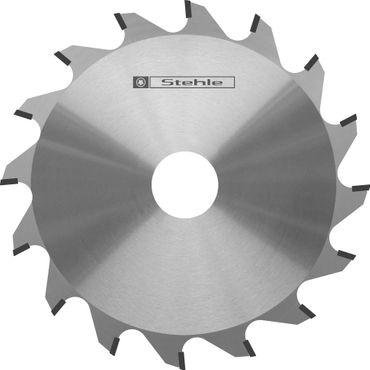 Stehle DP RSK Ritz-Kreissägeblatt 200x4,4-5,2x20mm Z=36 KO-F