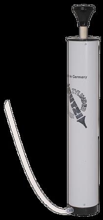 Beko Ausblaspumpe für Injektions- und Verbundmörtel