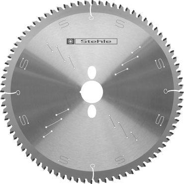 Stehle HW NE-Negativ NE Kapp-Kreissägeblatt 330x3,2x32mm Z=96 TR-F