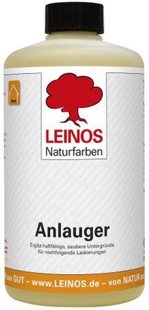 Leinos 950 Anlauger 0,50 l