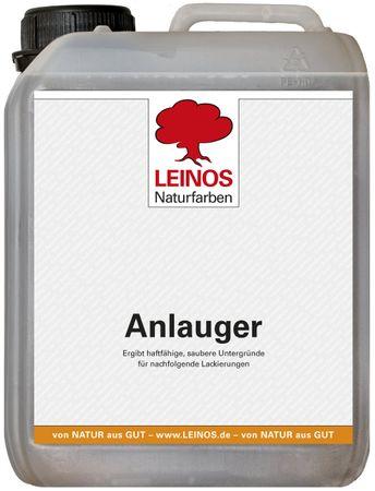 Leinos 950 Anlauger 2,50 l