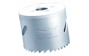 WILPU Bi-Metall Lochsäge 14mm, 38mm Nutzlänge, 4/6 ZpZ – Bild 4