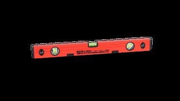 Rubi Rubilevel Magnet Wasserwaage, 60 cm – Bild 2