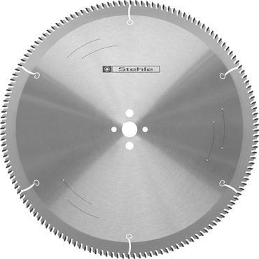 Stehle HW OKW Optimierungs-Kappkreissägeblatt 500x4,6x30mm Z=144 WS