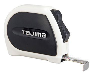 TAJIMA SIGMA STOP Bandmass 3m/16mm weiss, TAJ-21967 – Bild 1
