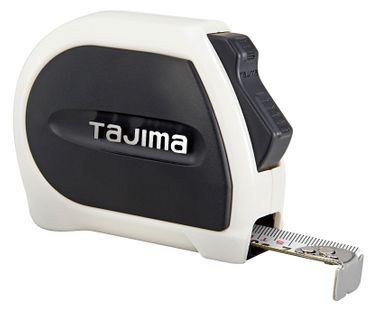 TAJIMA SIGMA STOP Bandmass 5m/19mm weiss, TAJ-21950 – Bild 1