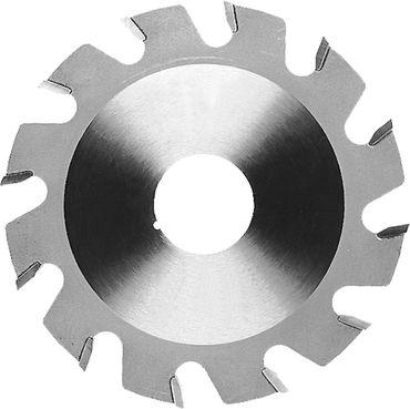 Stehle HW 1101 Nut-Fräser MAN 150x8,0x30mm Z=12 F