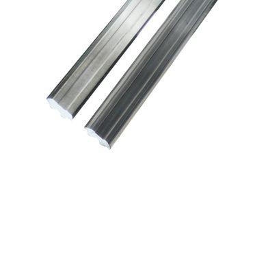 Tigra Systemhobelmesser für Tersa Systeme HM 410x10x2,3mm