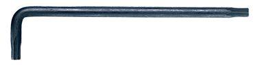 Felo Winkelschlüssel Torx Tx 20