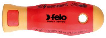 Felo E-Smart - 2-Kompneneten Griff 1000V