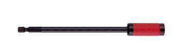 """Felo Star Automatikhalter150mm 1/4"""""""