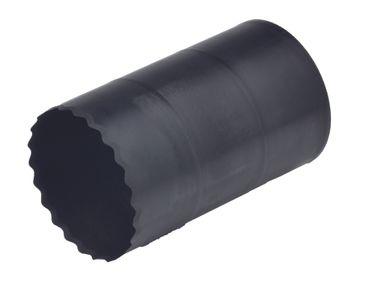 WILPU LWS 65/85 Kohlenstoffstahl Lochsäge mit Wellenschliff 65mm